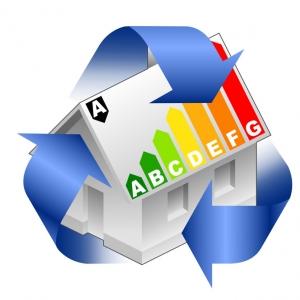 eficiencia-energetica-home