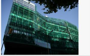 Barcelona busca encontrar el equilibrio entre ecología, funcionalidad y diseño