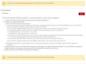 registre-certificat-energetic-generalitat-catalunya