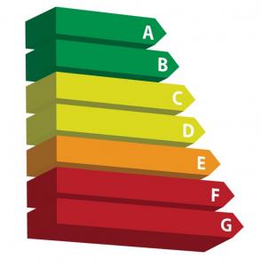 Cambios etiqueta energética