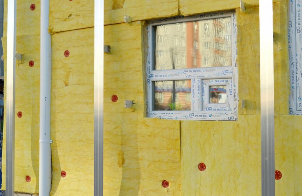 casa madera construccion