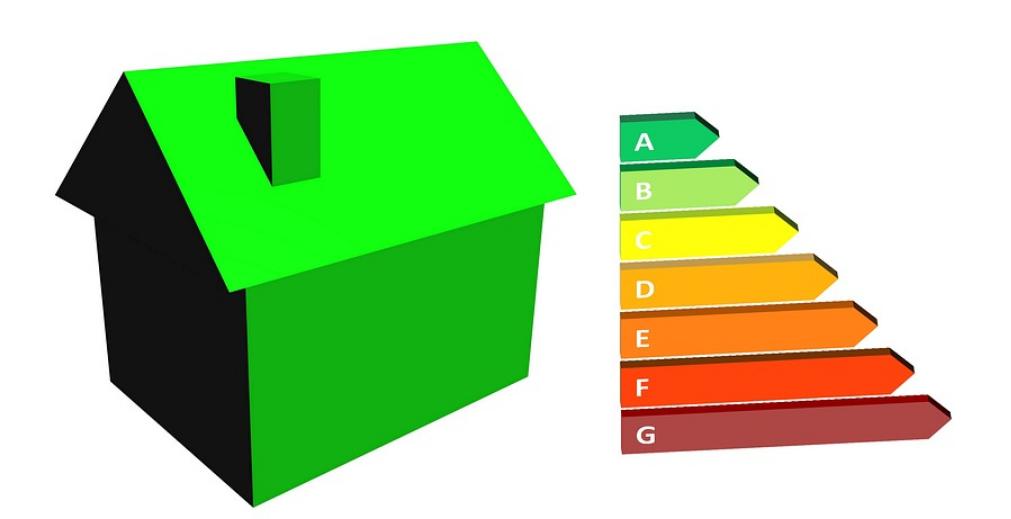 Eficiencia energética y mercado inmobiliario