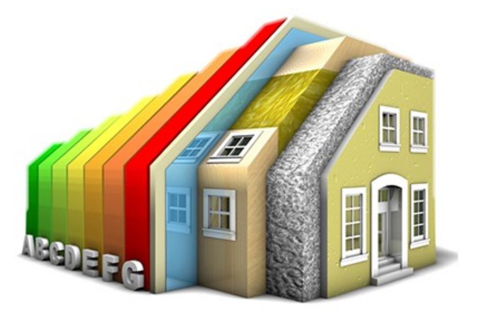 casas escalado energetico