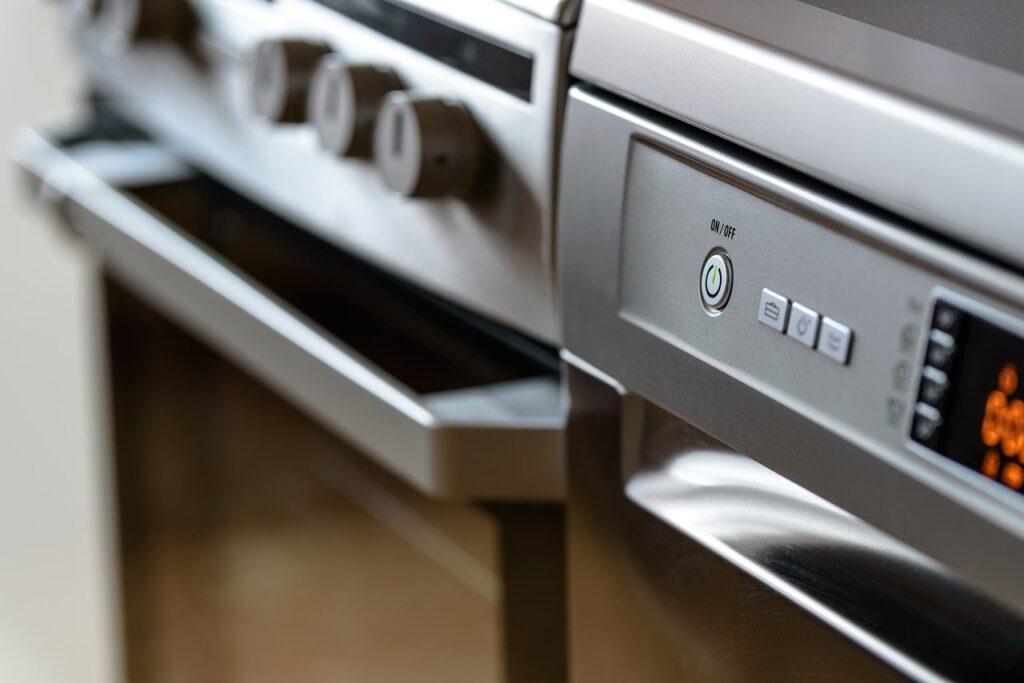 electrodomestico cocina