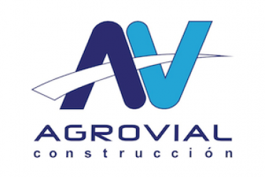 Agrovial consultores