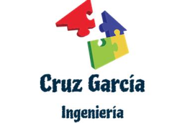CRUZ GARCIA Ingeniería