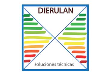 DIERULAN SOLUCIONES TÉCNICAS