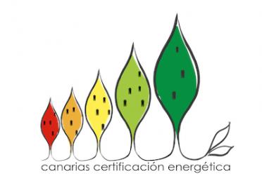 Certificados Energéticos Canarias, Las Palmas