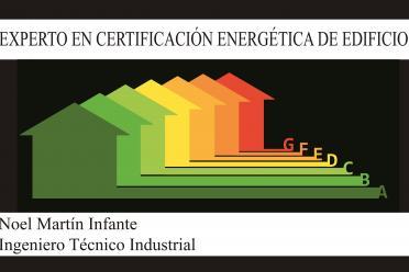 Ingeniería Noel Martín