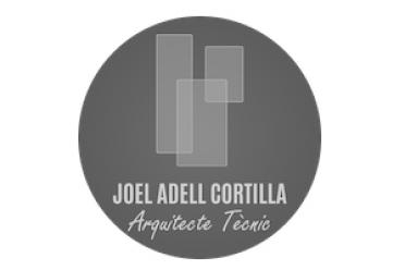 Joel Adell Cortilla