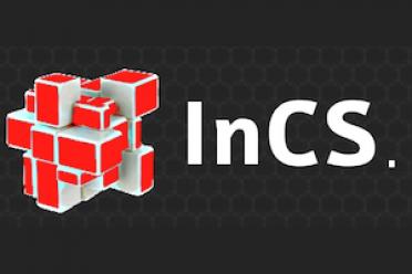 InCs. Ingeniería y Proyectos