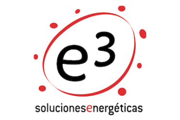 E3 Soluciones Energéticas Integrales