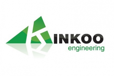 INKOO engineering