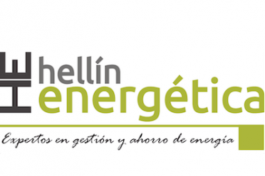 Hellin energetica s&l fashions dress collection