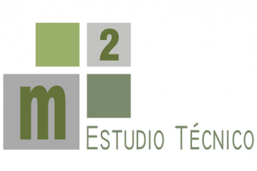 m2 Estudio Técnico