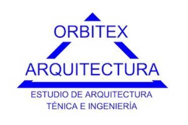 Orbitex arquitectura