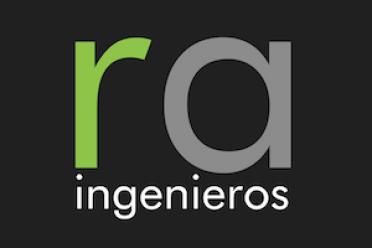 RA Ingenieros
