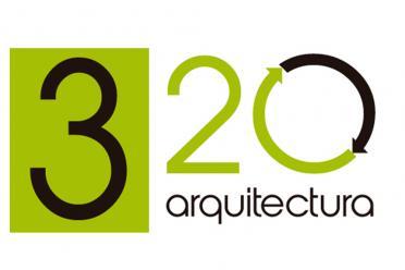 Certificados Energéticos y Arquitectura Sostenible