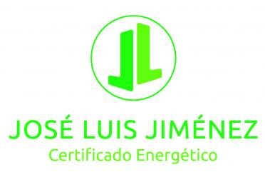 JOSÉ LUIS JIMÉNEZ - Certificado Energético