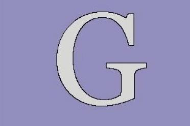 GESTON ingeniería & peritaciones