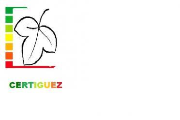 CERTIGUEZ