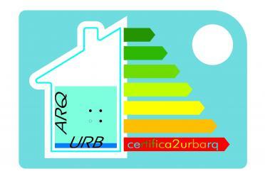 Francisco Gómez Cores - certifica2urbarq