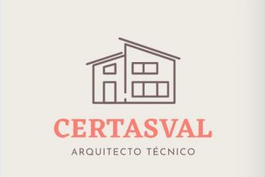 certasval