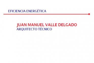 JUAN M. VALLE DELGADO
