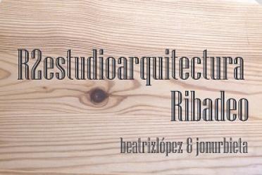 Beatriz Lopez - R2estudioarquitectura