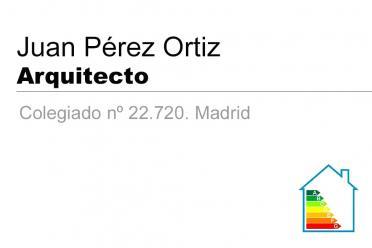 Juan Pérez Ortiz