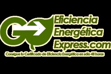 GO EFICIENCIA ENERGETICA