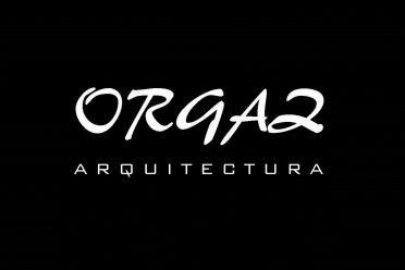 ORGAZ ARQUITECTURA
