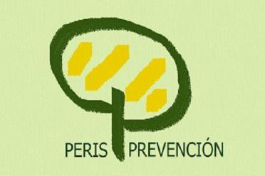 Peris Prevencion