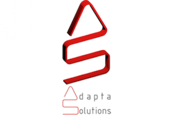 ADAPTASOLUTIONS