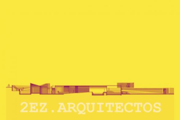 2ez Arquitectos