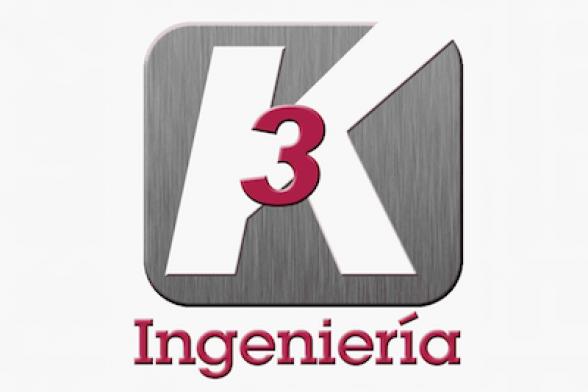 3K INGENIERIA