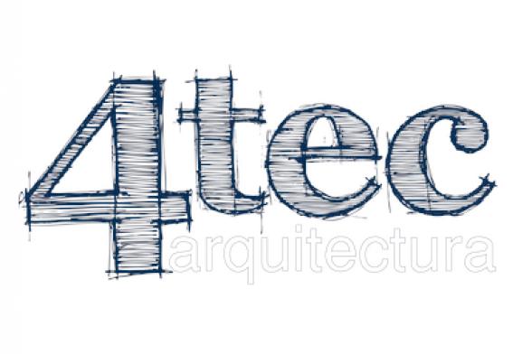 4TEC Arquitectura