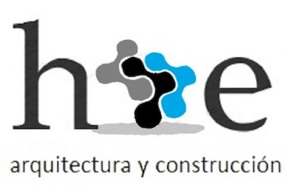arquitectura y construcción hye