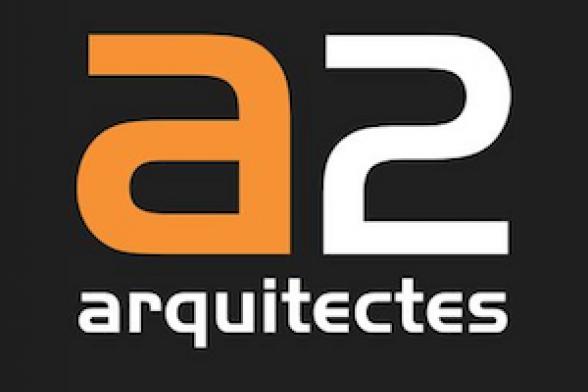 a2 arquitectes - Certificació energètica