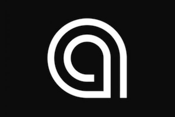 ARIA (Arquitectura+Ingeniería)