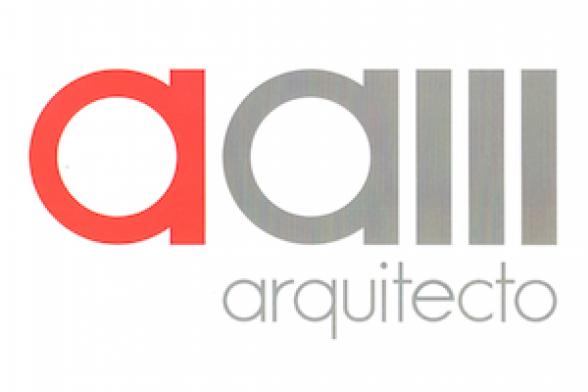 aam arquitecto