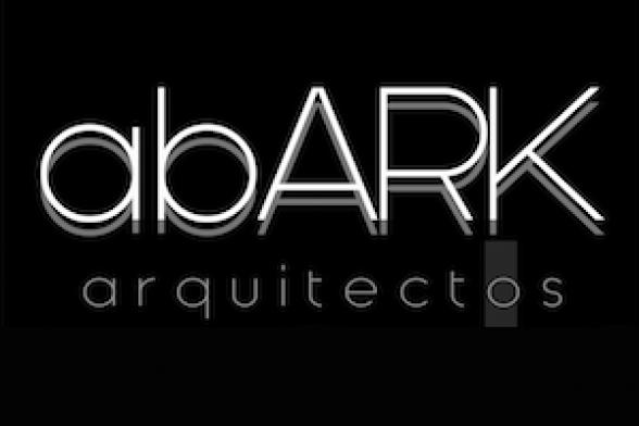 abARK arquitectos