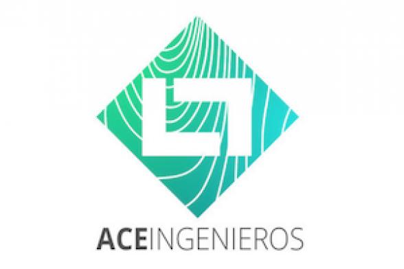 ACE ingenieros S.L.