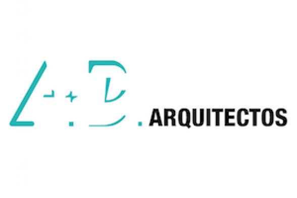 a+d arquitectos