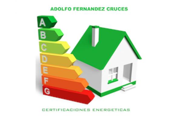 ADOLFO FERNANDEZ CRUCES
