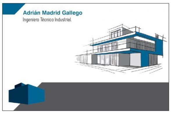 Adrian Madrid Gallego