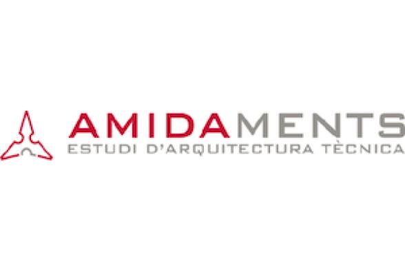 AMIDAMENTS-Arquitectura Técnica