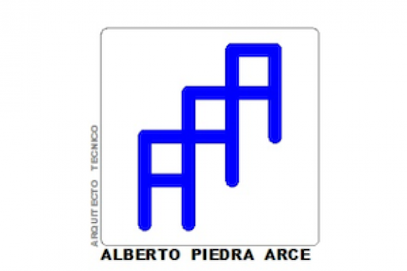 Alberto Piedra
