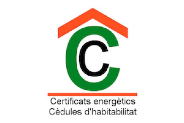 ARC. Certificados energéticos y Cédulas de habitabilidad