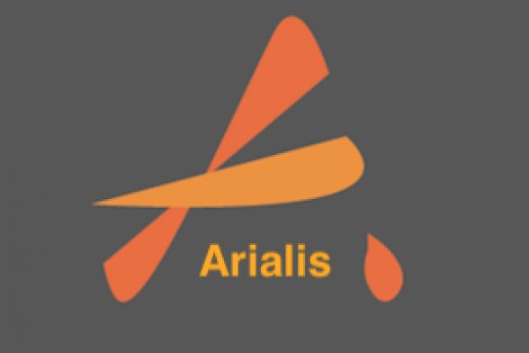 Arialis